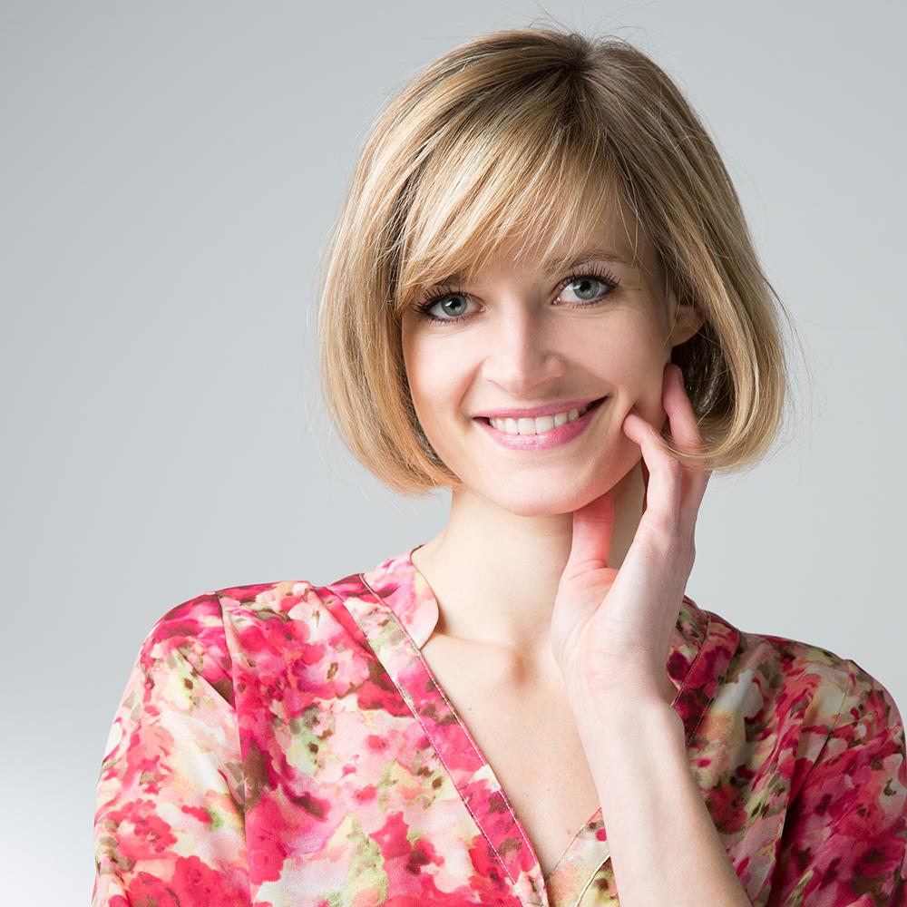 Osteopathie Nürnberg Sandra Freund
