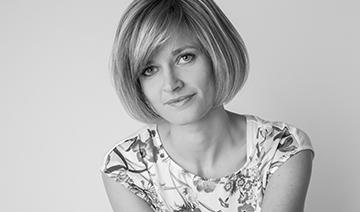 Sandra Freund